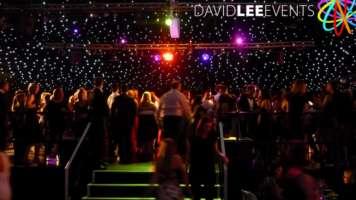 David Lee Corporate DJ
