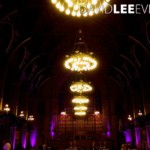 Great Hall Manchester Town Hall