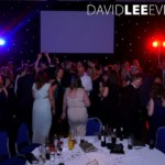 Manchester Corporate Event DJ