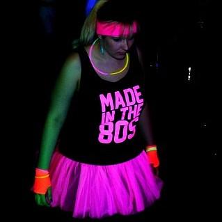 80S-Party-DJ